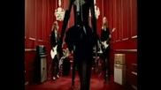 *ново*rihanna - Maroon 5 - If I Never See You