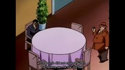 Detective Conan 051 The Golf Driving Range Murder Case 51