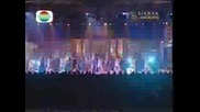 Bollywood Live
