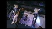 Преслава - ти - Промоция Пази се от приятелки 2009