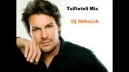Panos Kiamos tsifteteli mix by Dj Nikolia (hq)