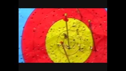 стрелба с лък младежи и девойки 2010г (3)