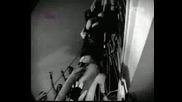 Schrei - Tokio Hotel