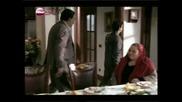 Любов и наказание еп.96/2 (bg audio - Diema Family)