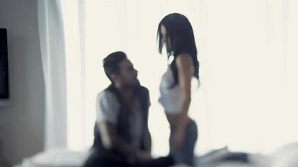 Inna - Sun Is Up (official Video) Hd