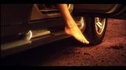 • Превод • Arash - Broken Angel (official Video)