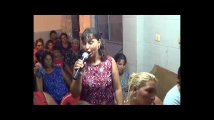 molitva za bolnite qmbol 2012