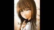 Sakura[fic]-тъжна история(част 3)