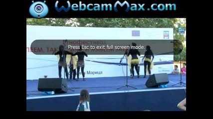 Misss ku4ek 28.08.2012