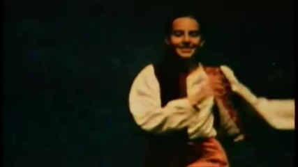 """Вили Казасян и Група """" Студио - В """" - Детство мое"""