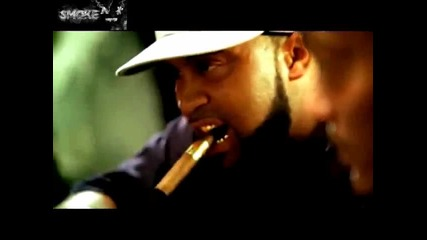 Trick Daddy feat Chamillionaire - Bet That (hq)