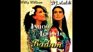 Willy William Lyllo feat. Lorinda Badam @ Djmaldi Remix - 2012 @