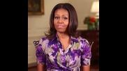 Белият дом отмени 40-годишна забрана за снимки
