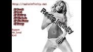 ! Хитовият ремикс на Florin Salam - Binnaz + Link for download !