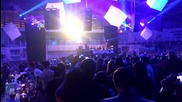 Metropolis 31 12 2014 - hello 2015