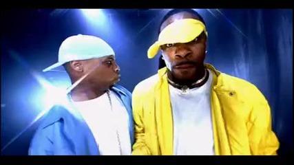 Busta Rhymes - Break Ya Neck (hd)_0