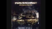 Panzerchrist - Death Approaches ( Room Service - 2003)
