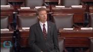 Senate Set to Convene on Future of U.S. Telephone Spying Powers