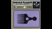 digable planets - dog it