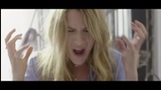 Любовта , Която Имахме ♥ Joss Stone ♥ The Love We Had ♥ (stays On My Mind) (official Video)