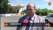 Скелети на 18 вампири откриха край Бургас