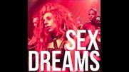 Lady Gaga - Sex Dreams ( Demo version )