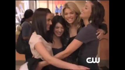 90210 2.19 Promo #3