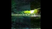 Puff Daddy - Come With Me Godzilla Soundtrack Hq