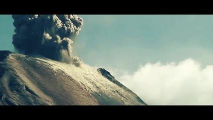 Raige Feat. Annalisa - Dimenticare [1080p]