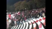 Цска 1 - 0 Литекс - Червени сме !
