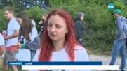 2 ЮНИ: България почита Христо Ботев и падналите за свободата
