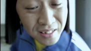 Hyungdon & Daejun - Meet Me