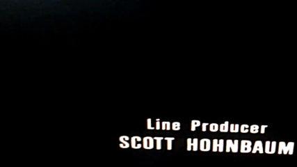 Стоманен рубеж (синхронен екип, дублаж на Тандем Видео, 1996 г.) (запис)