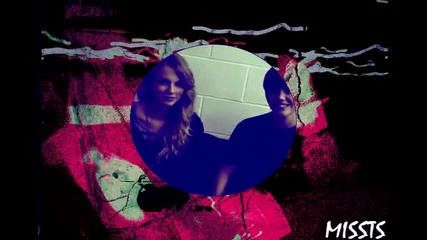 Justin && Taylor ; Are Playing With Fire ../