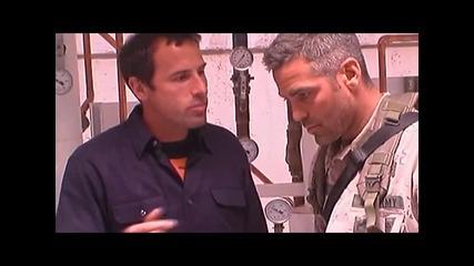 Най-добре пазените тайни на звездите - Джордж Клуни