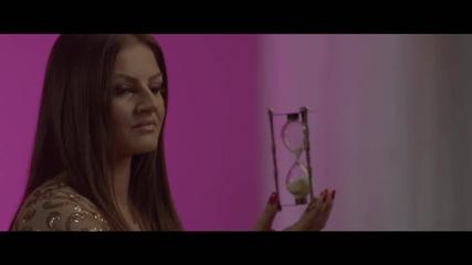 Jelena Shanti - 2020 - Opet sama (hq) (bg sub)