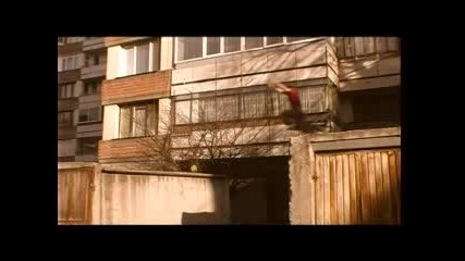 Parkour.way.of.life.2007.film Za Filma.