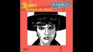 fancy--bolero 1985 maxi