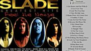 Slade - Greatest Hits - Best Of Slade