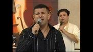 Zoran Dzorlev - Mile Atanasov Edna pesna jas da zapeam