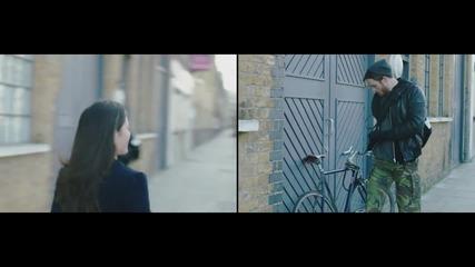 Премиера! Kodaline - The One – official video - превод