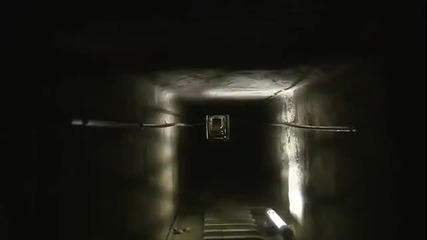 Ancient Aliens s05e03 Alien Power Plants - Древнитe Извънземни с05е03 Извънземни Електроцентрали