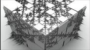 Cj Peeton - Space Synth (original Mix)