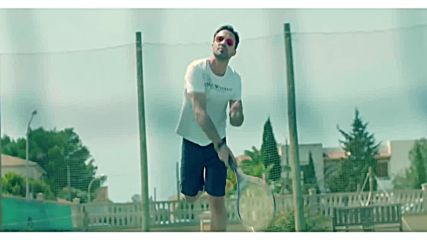 Big Daddi Andrew Spencer - Ice Ice Baby Dj Gollum feat. Dj Cap Video Edit