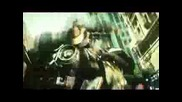 Linkin Park - What Ive Done (Transformers Video)