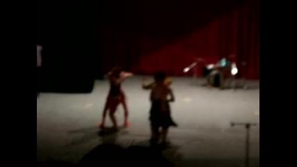 Ден На Таланта В Омг Пловдив - Продължението