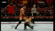 Wwe Raw 11110 Part 39 (hq)