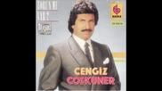 Gengiz Goskuner - Komsu Kizi