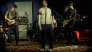Blur - Beetlebum (Оfficial video)