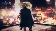 Емилия ft. Dj Цеци Лудата Глава - California   Официално Видео